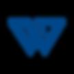 OWLFS)심볼마크_blue.png