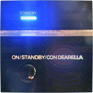 On Standby.jpg