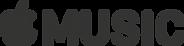 Apple_Music_logo.svg_.png
