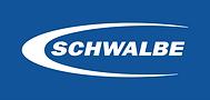 schwalbe.png