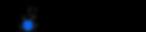 MEHRWERK-ProcessMining-Qlik-inside-Logo-