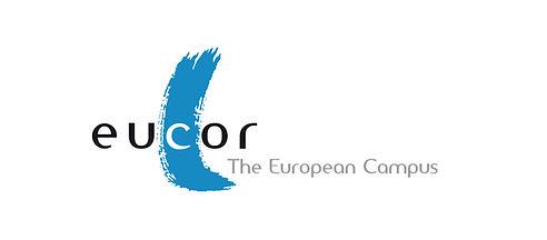 EN Eucor-logo RVB.jpg