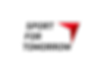 0630_logo_sft_png.png