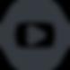 fi-hwsuxl-youtube.png