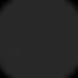 and+white+dark+grey+instagram+icon-13201