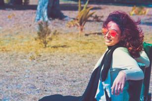 Natashaa Iyer 82.jpg