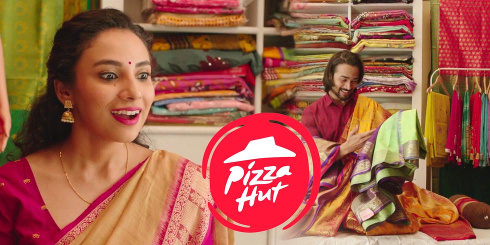 Pizza Hut Povalaam.jpg