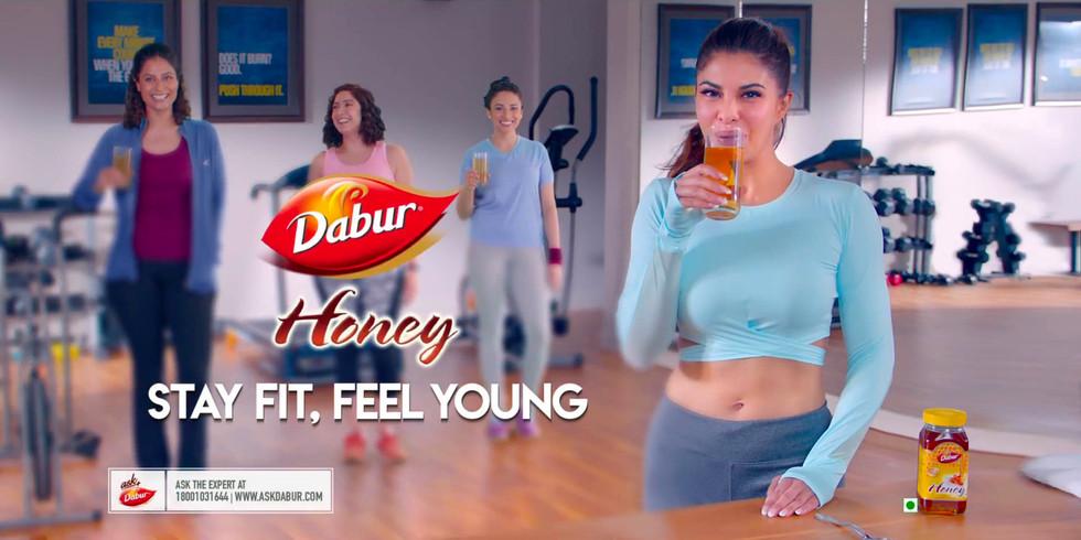 Dabur Honey.jpg