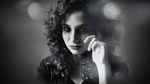 Natashaa Iyer