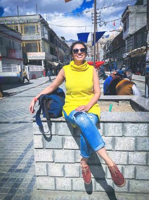 Natashaa Iyer 37.jpg
