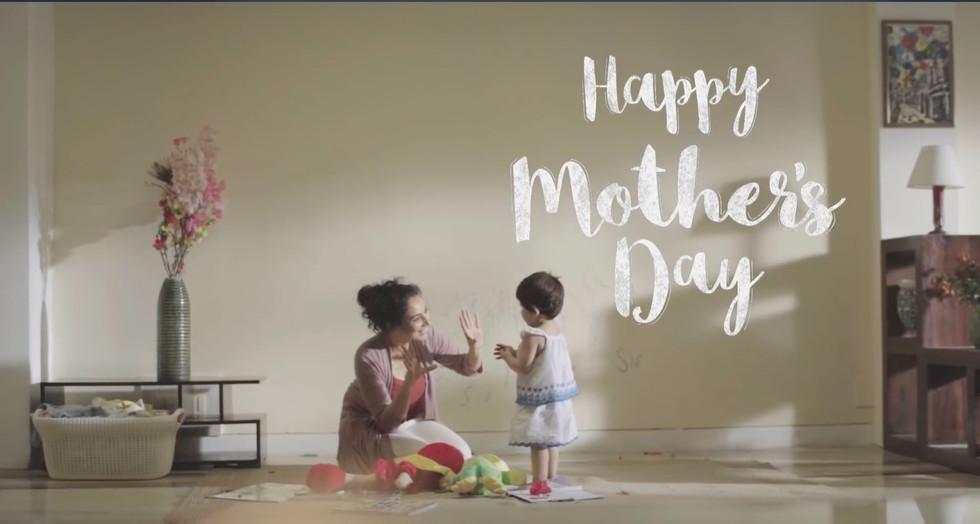 Happy Mother's Day _ B4U Music.jpg