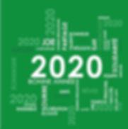 Voeux2020 vert.jpg