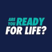 Chiropractic Can Help You Get Ready For Life