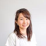 Jada Profile 1_edited.jpg