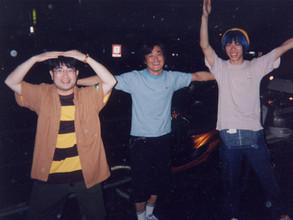 豁エ莉」OTK繝昴・繧コ03.jpg