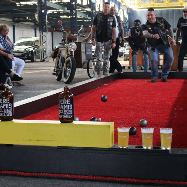 Event Boogle Harley 3