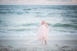 beach photographer gulf shores l