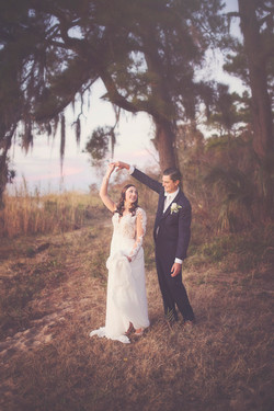 wedding photographer Daphne al