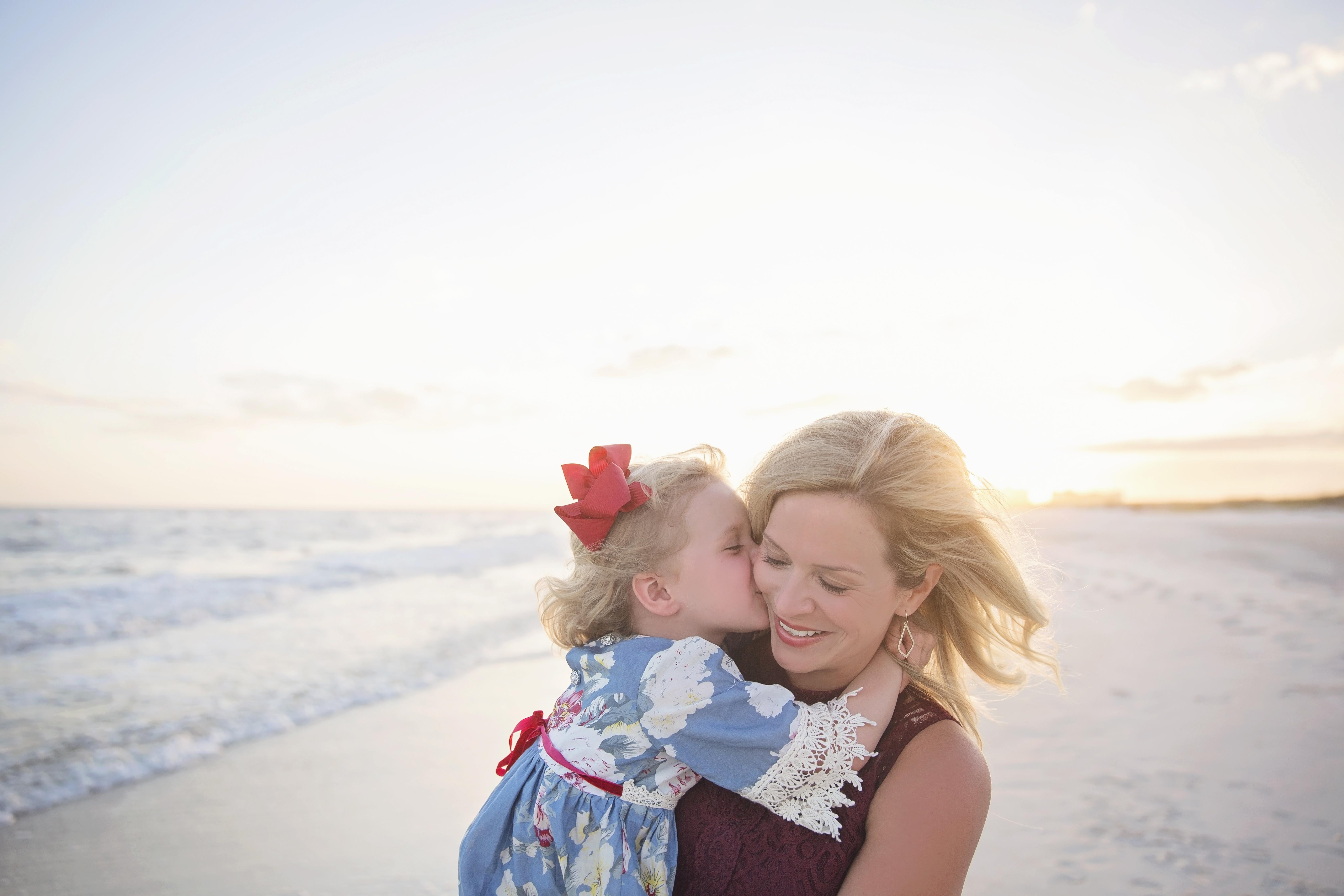 family photographer gulf shores