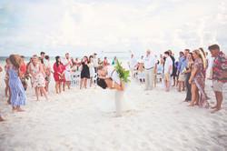 wedding photographer orange beach al