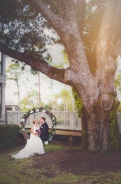 wedding photographer baldwin county