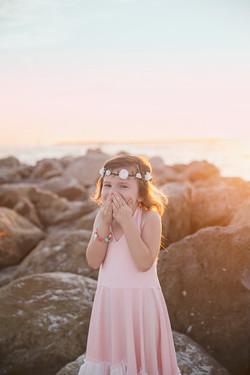 gulfs shores photographer