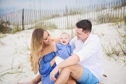family photographer gulf shores al
