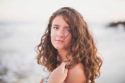 senior portraits gulf shores al