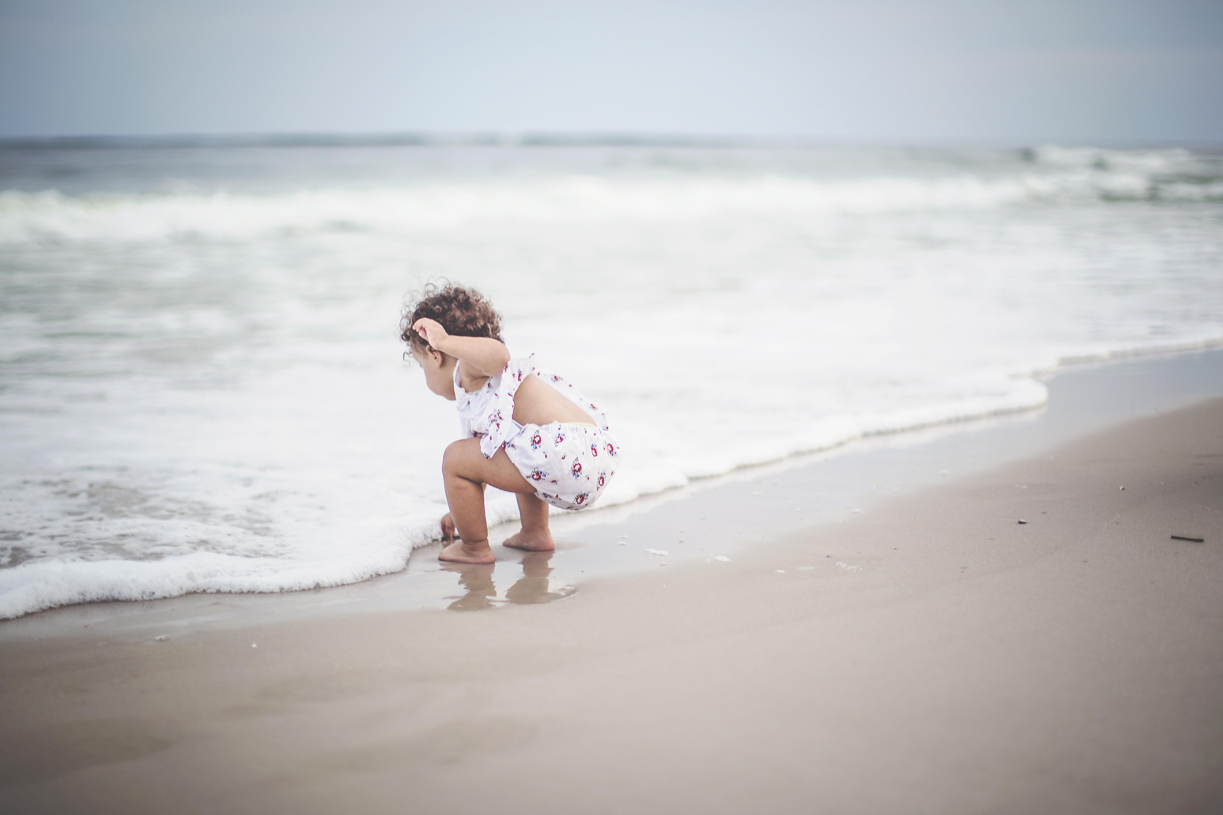 gulf shores alabama photographer