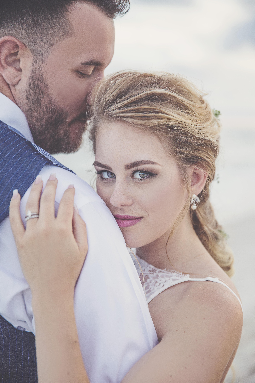 wedding photographer in Destin fl