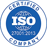 iso-27001-2013-certified.png