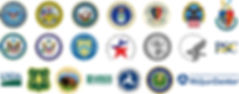 Website_List of Clients_v2.jpg