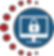 cybersecurity new.png