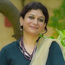 Shivani Sola.jpg