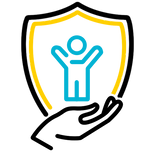Child safe icon.png