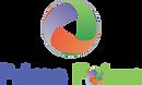 PrimeFokus Logo.png