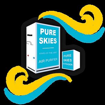 Pure Skies copy.png