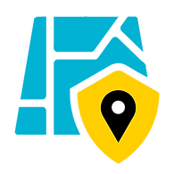 Large coverage area icon-2.png