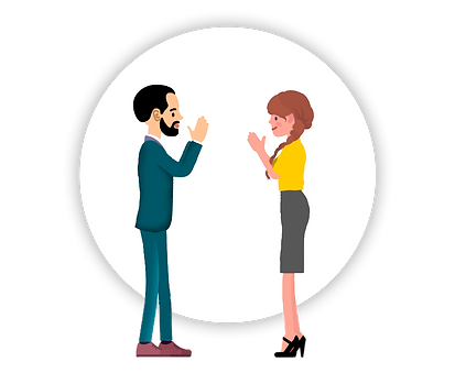 Partners value clipart.png