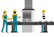 factory-workers-illustration-vector.png