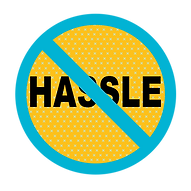 HASSLE FREE.png