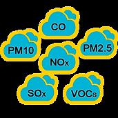 pollutANTS.png