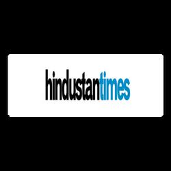 Hindusthan Times