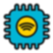 IOT ICON.png