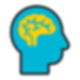 Brain icon.png