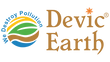 Devic Earth Logo