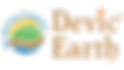 Devic Earth Logo