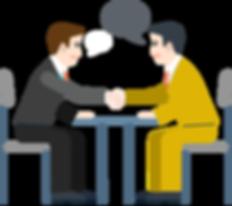 conversation-clipart-job-coach-4.png