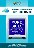 Pure Skies 5000 Instruction manual.png