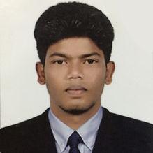 Shreedhar.jpg